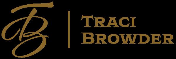 Traci Browder, M.Ed.